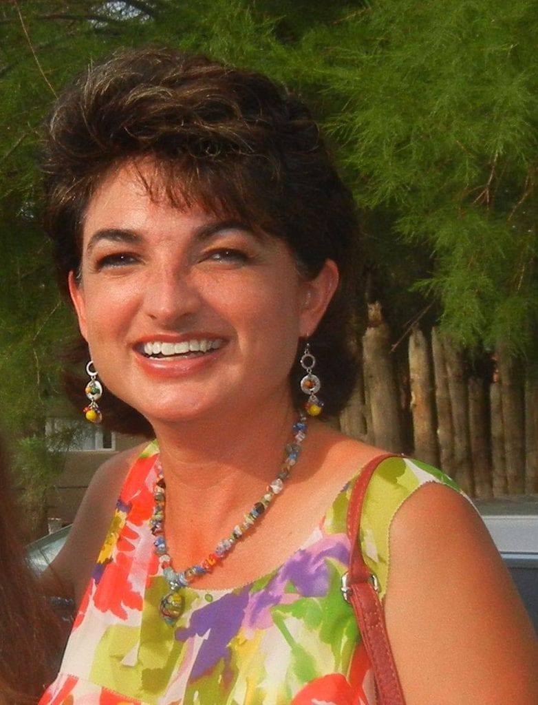 Deborah Brem